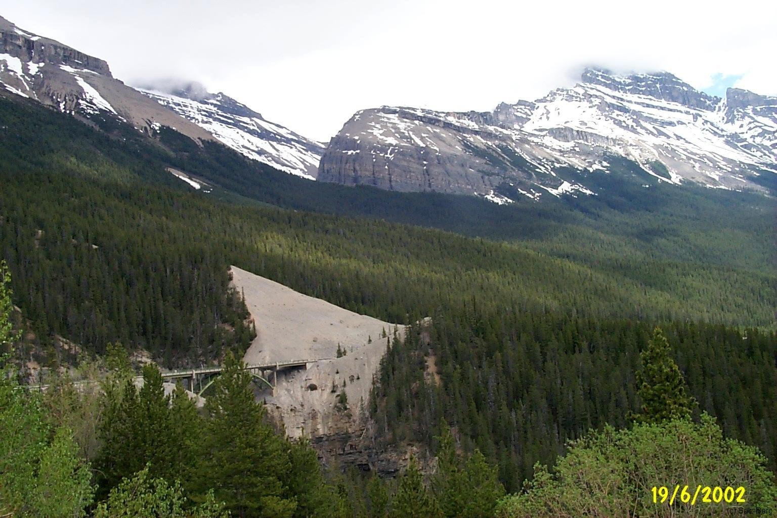 Canada1082_E5568