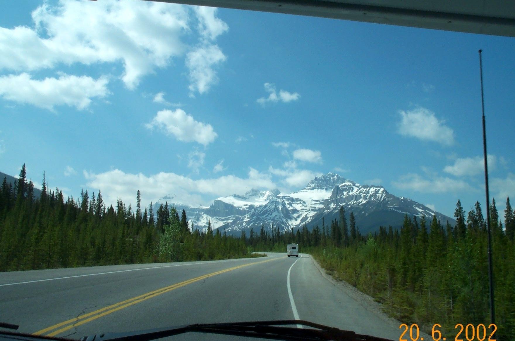 Canada1135_J3668