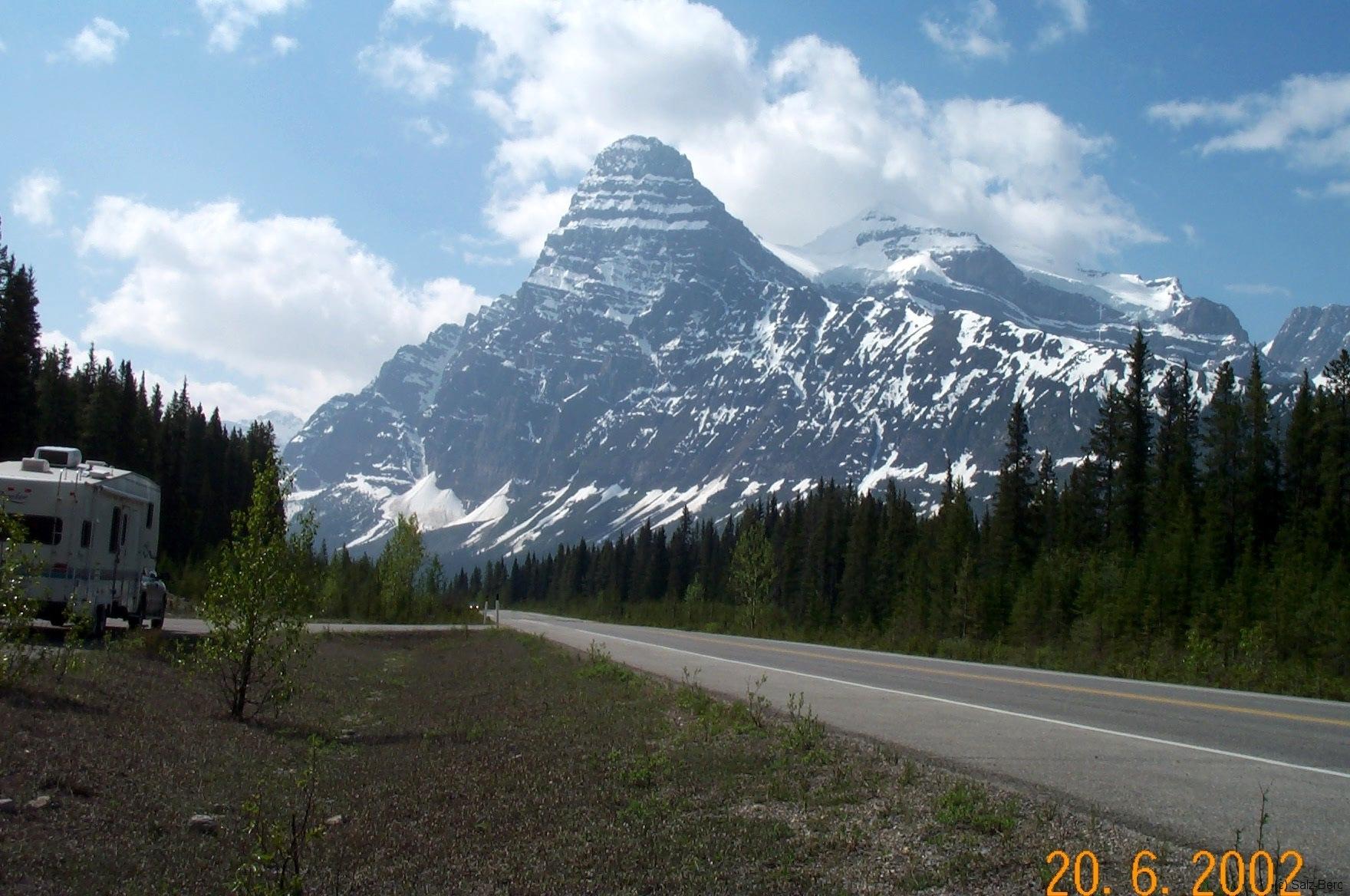 Canada1138_J3671
