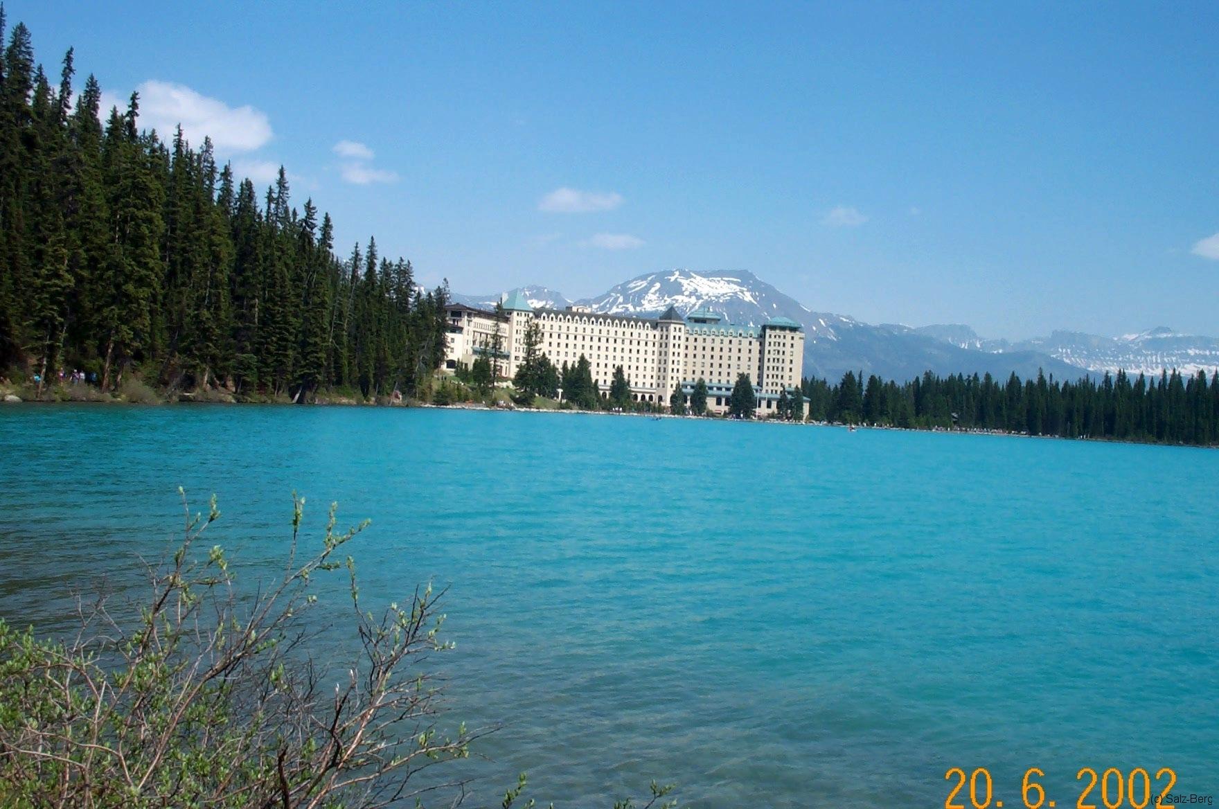Canada1195_J3695