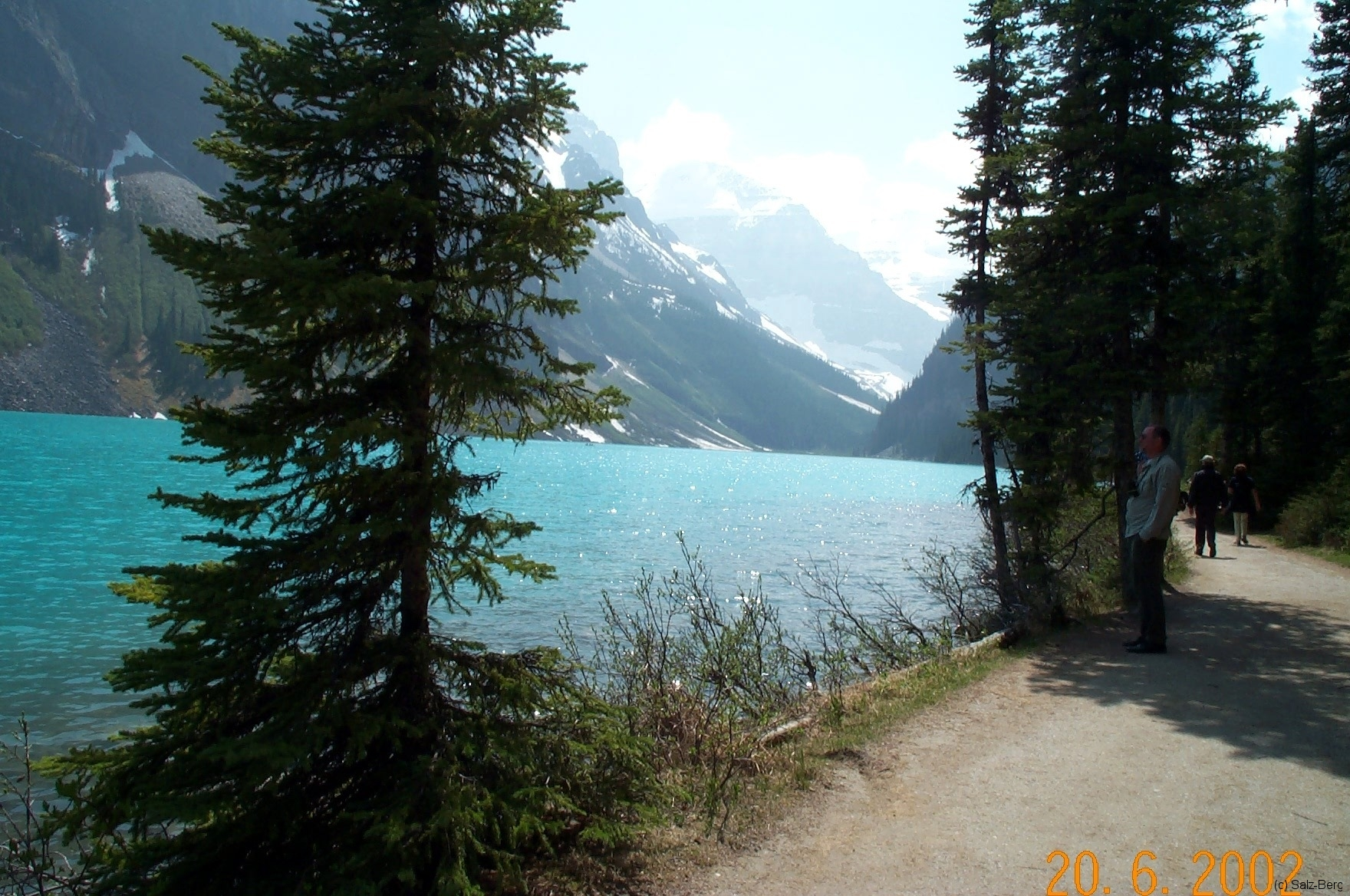 Canada1196_J3696