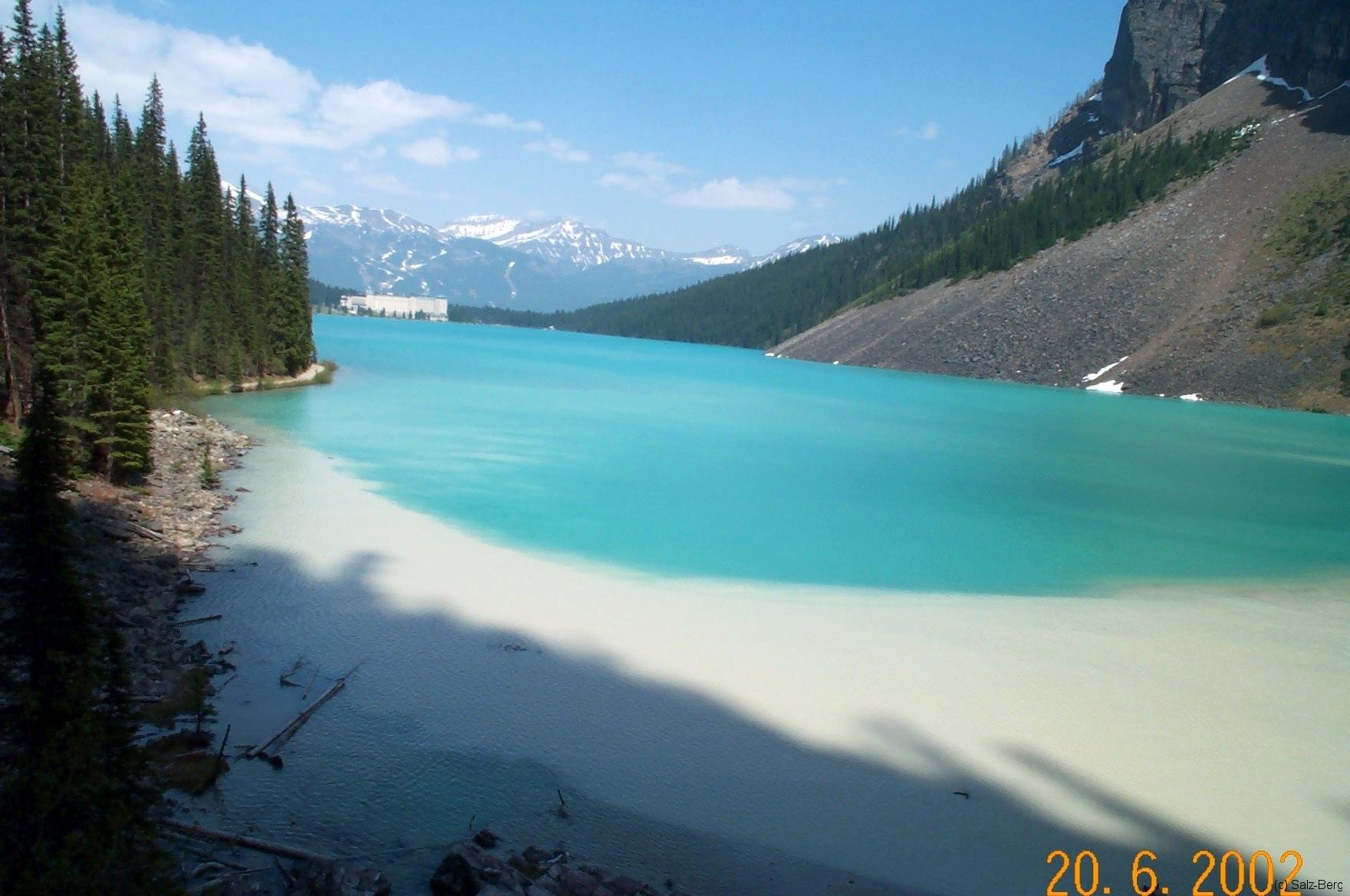 Canada1204_J3698