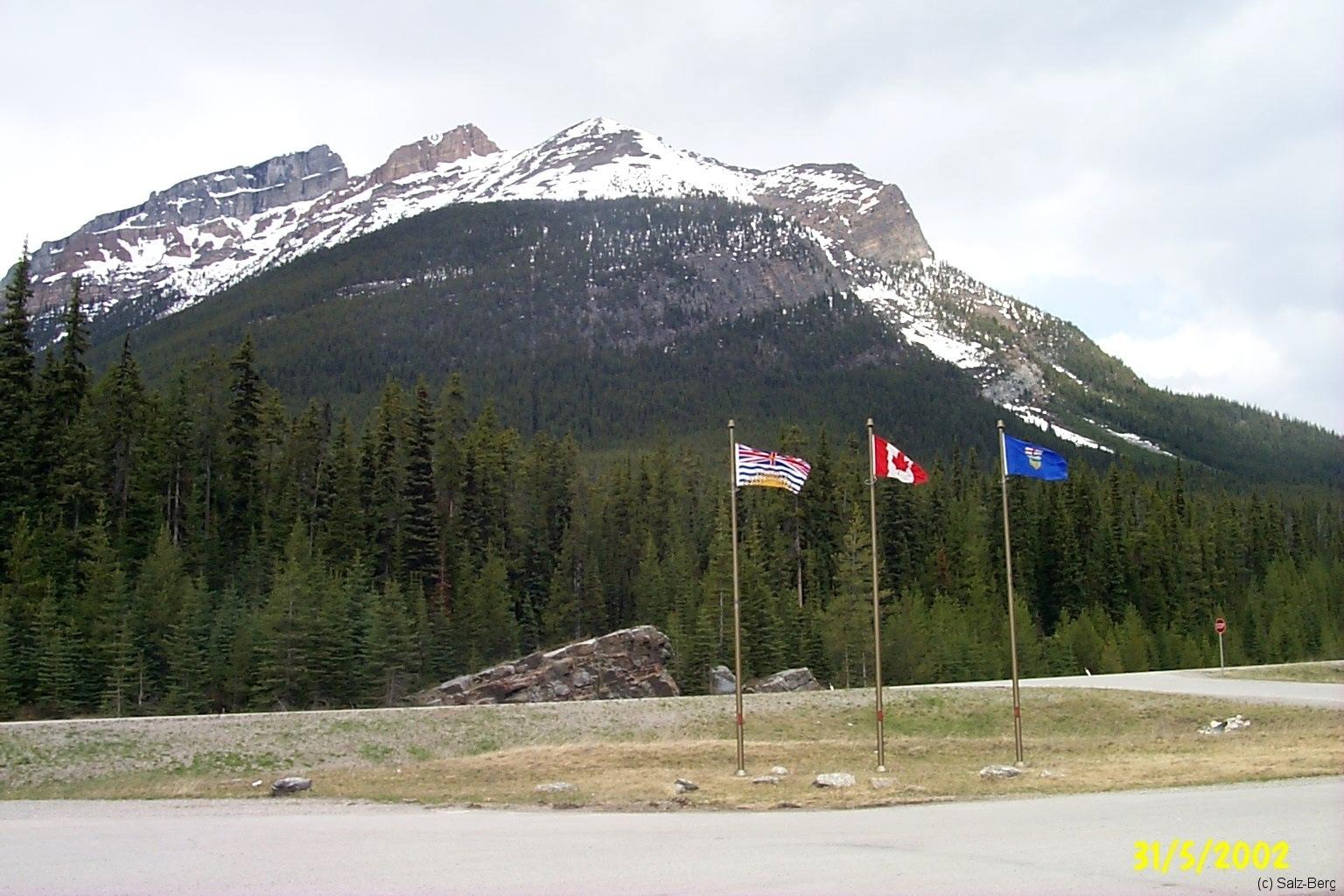 Canada0058_E4746