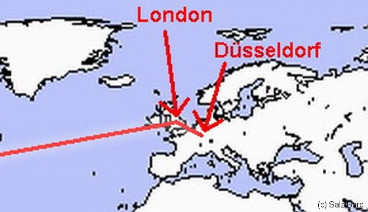 Neuseel_0001a_world-UK