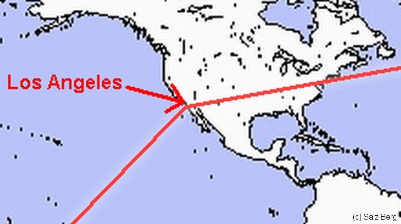 Neuseel_0024_world-LA.jpg