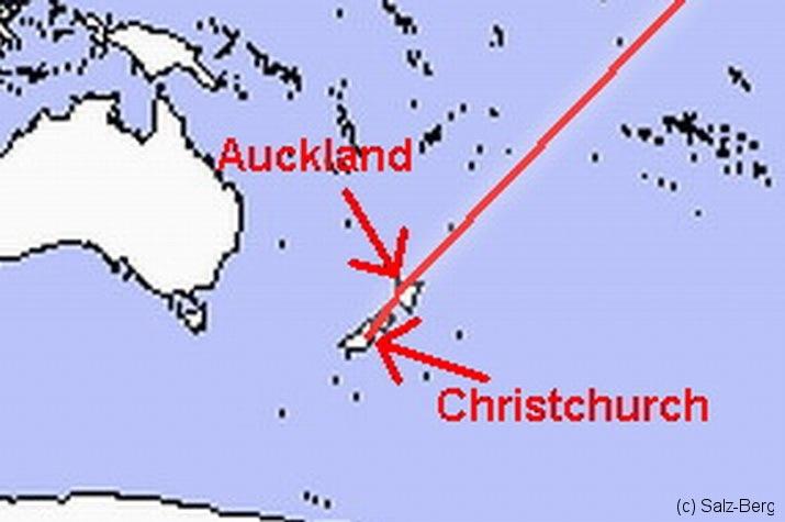 Neuseel_0034a_world-NZ.jpg