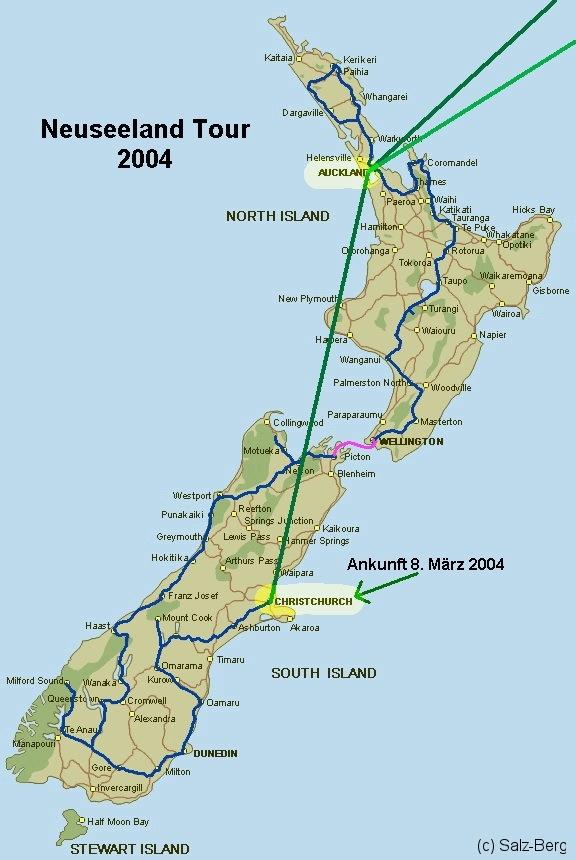 Neuseel_0034d_new-zealand-map_Start