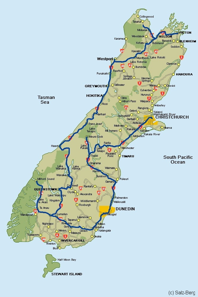 Neuseel_0035a_new-zealand-map_south