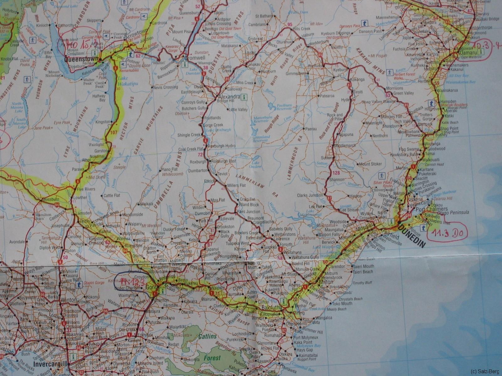 Neuseel_0121a_Dunedin-area