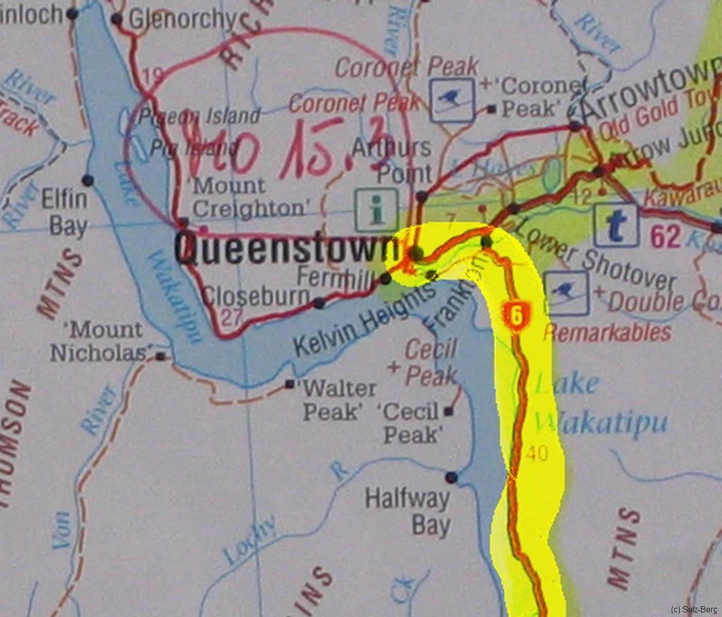 Neuseel_0290a_Queenstown-area