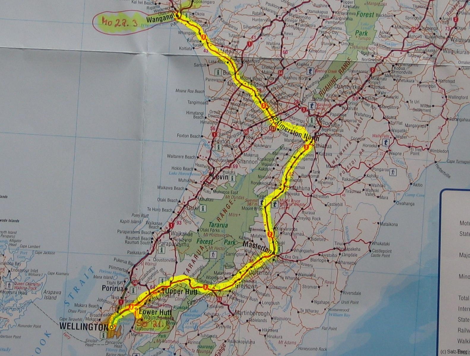 Neuseel_0647a_Wellington-great-area
