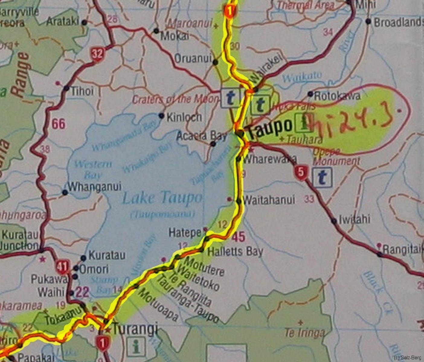 Neuseel_0782a_Taupo-area
