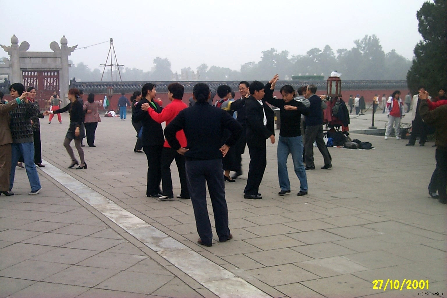 China1_Peking_3884