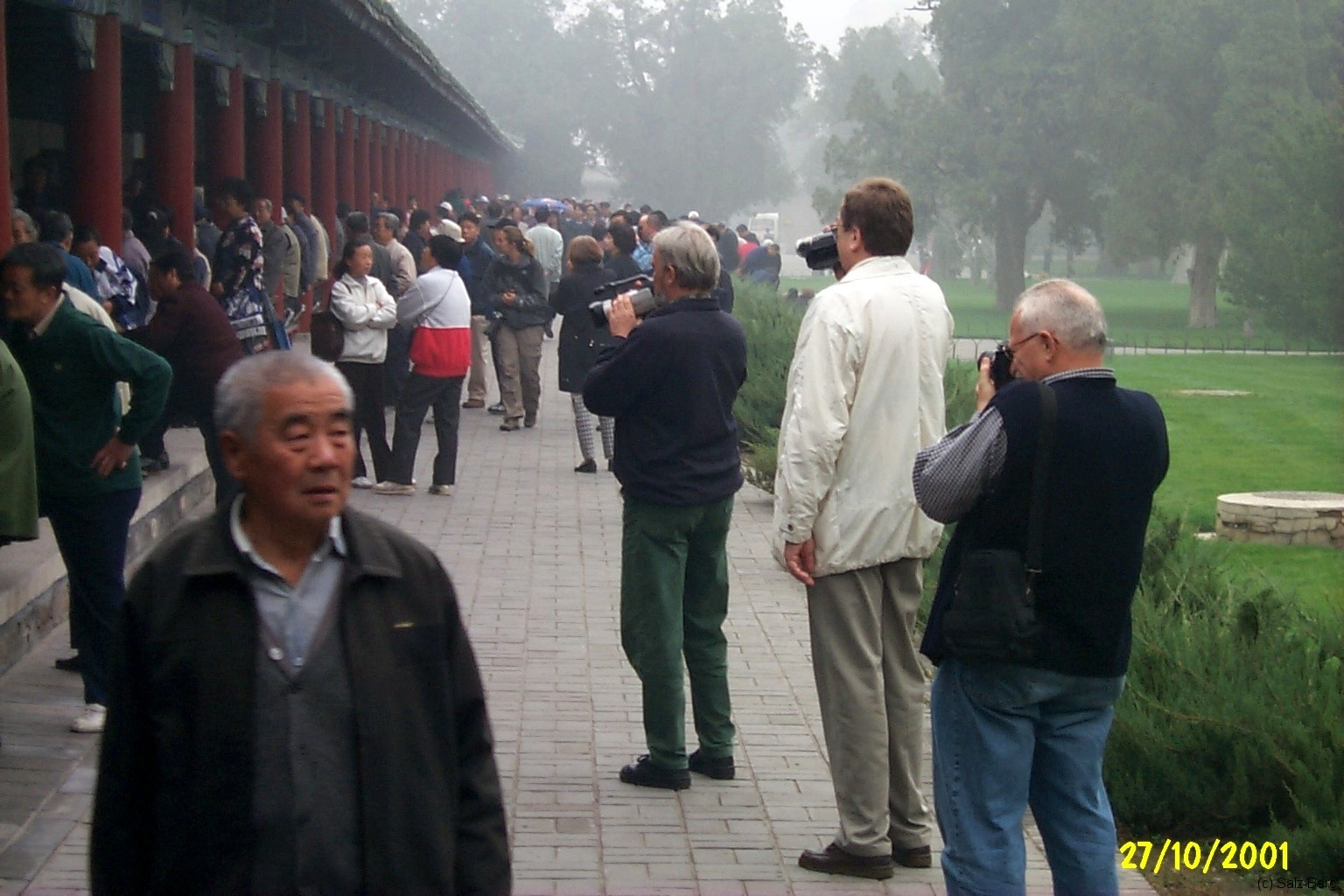 China1_Peking_3890