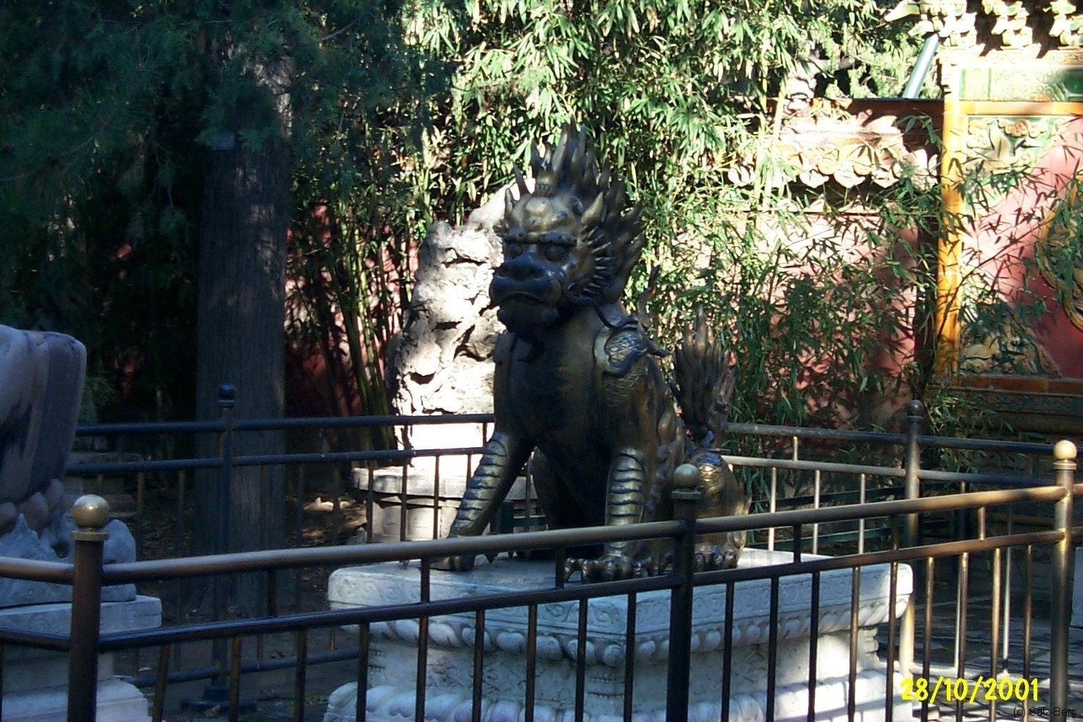 China1_Peking_3898