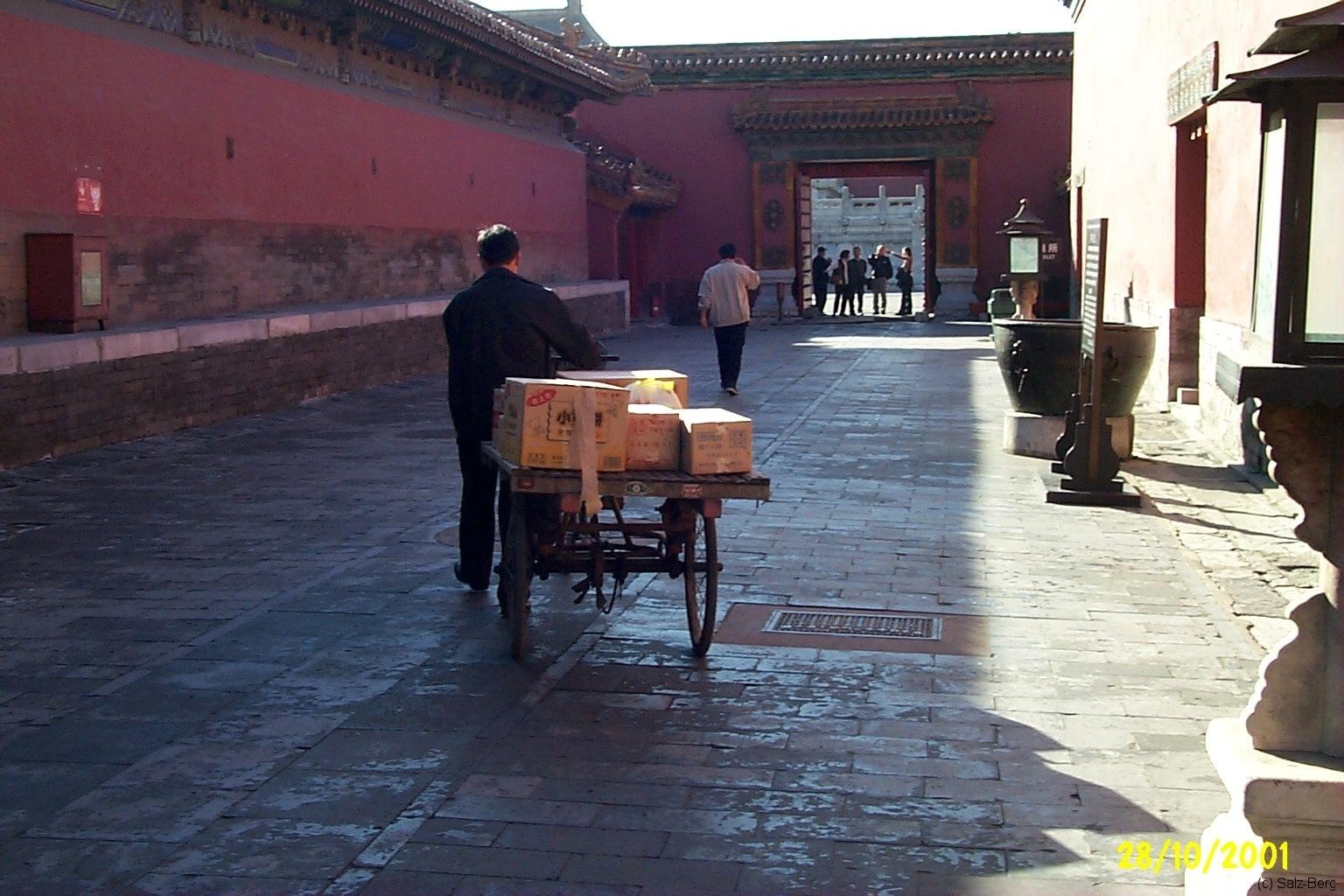 China1_Peking_3899