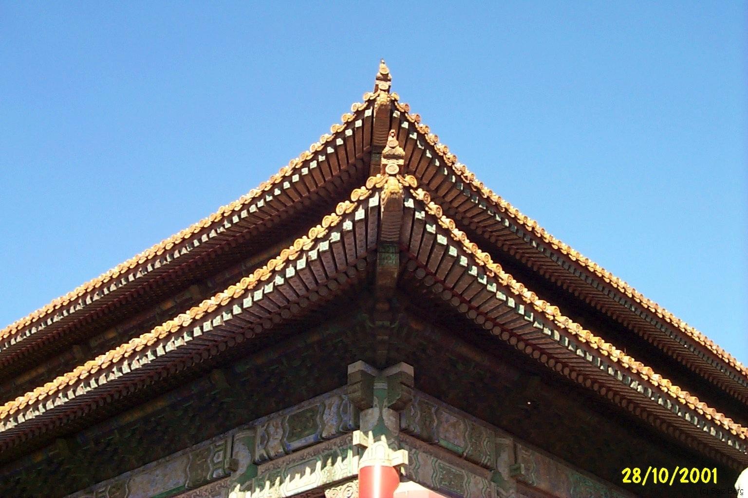 China1_Peking_3906