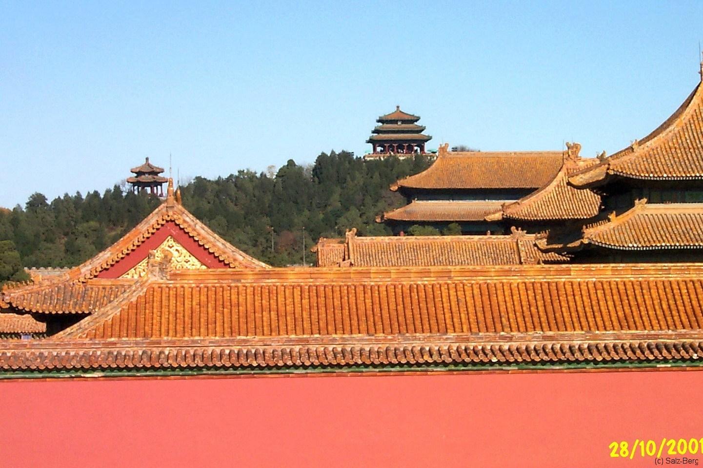 China1_Peking_3913