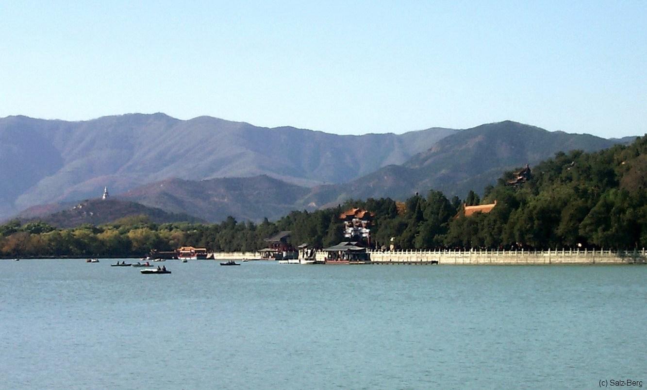 China1_Peking_3921a
