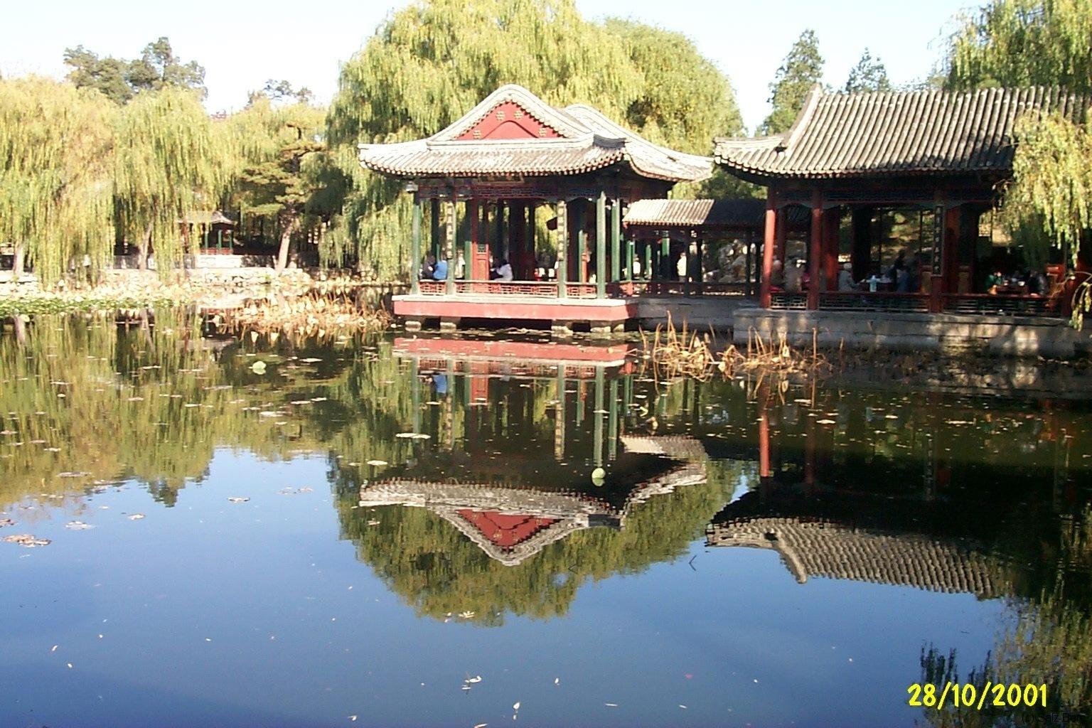China1_Peking_3928