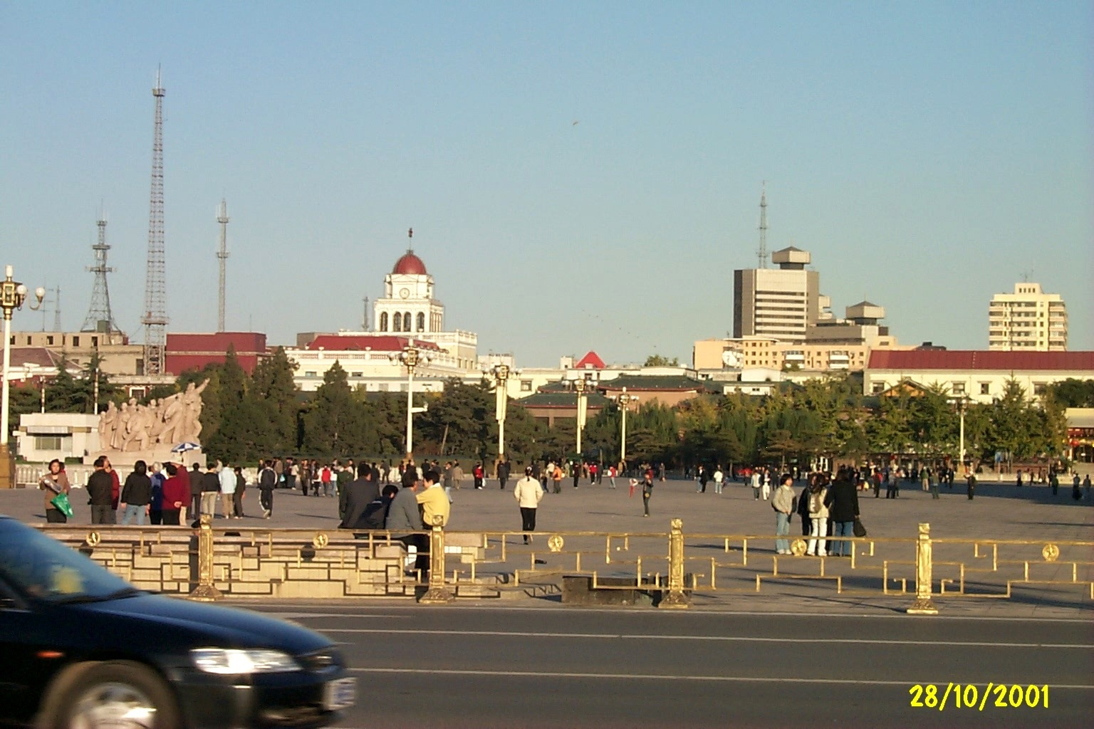 China1_Peking_3941