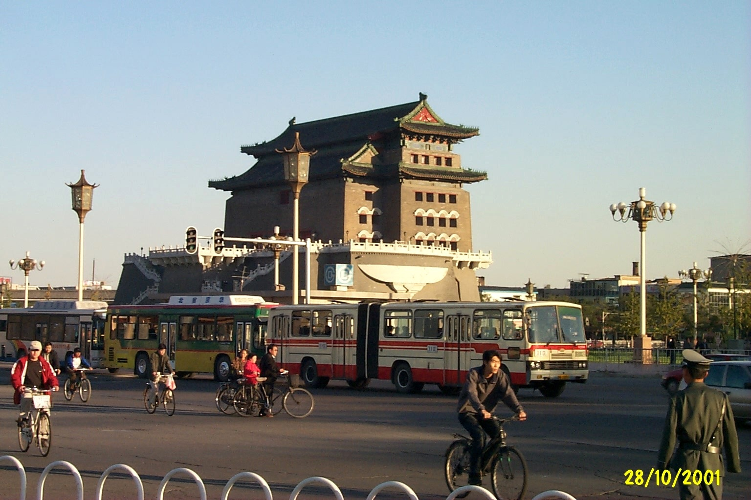 China1_Peking_3944