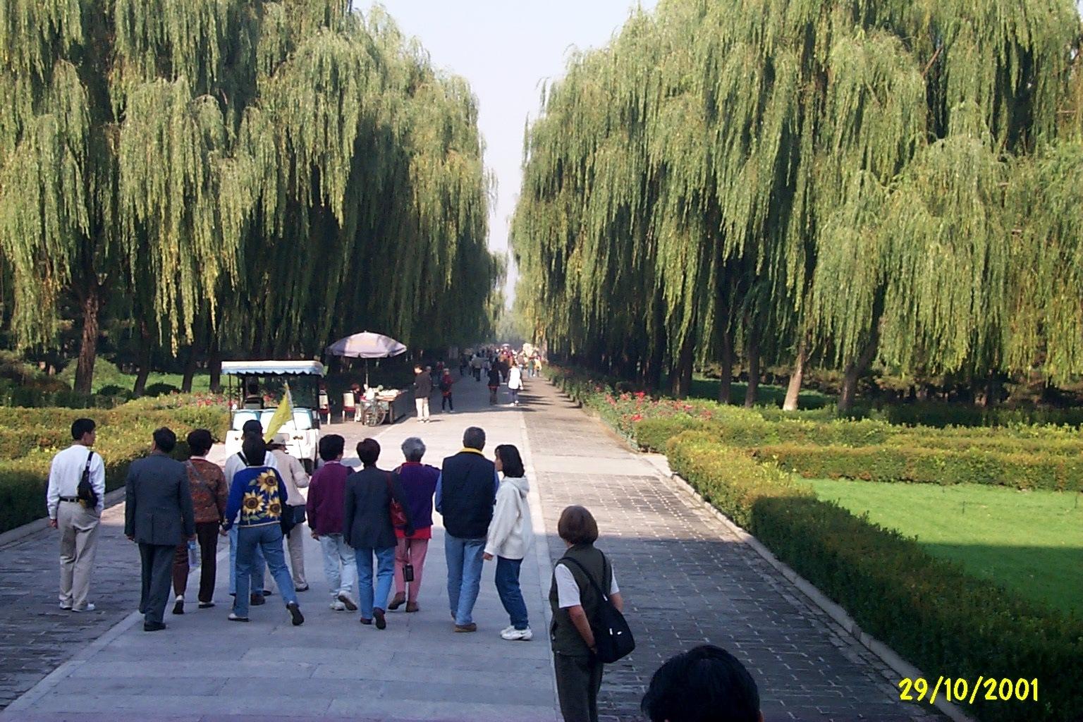 China1_Peking_3963