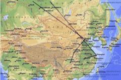 China1_Peking_3872a