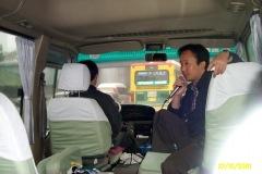 China1_Peking_3878