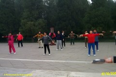 China1_Peking_3882
