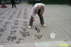 China1_Peking_3883