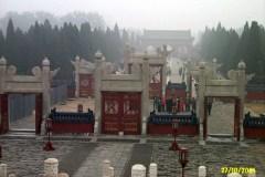 China1_Peking_3887