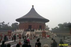 China1_Peking_3888