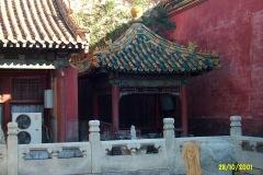 China1_Peking_3894