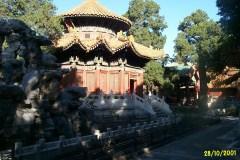 China1_Peking_3896