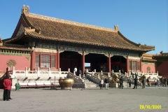 China1_Peking_3903