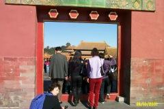 China1_Peking_3912