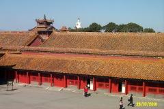 China1_Peking_3914