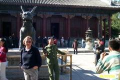China1_Peking_3916