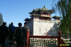 China1_Peking_3923