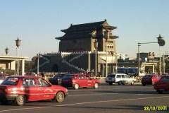 China1_Peking_3940