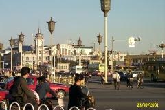 China1_Peking_3943