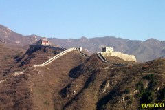 China1_Peking_3947