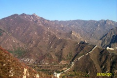 China1_Peking_3957