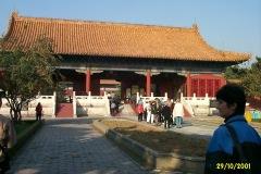China1_Peking_3970