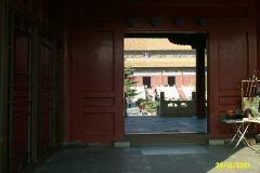 China1_Peking_3971