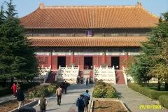 China1_Peking_3972