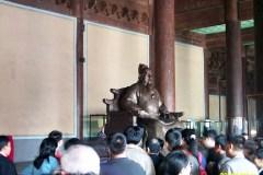 China1_Peking_3973