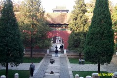 China1_Peking_3977