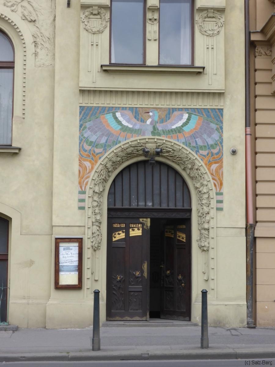 010-Prag-P1070749